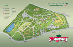 Strawberry Music Festival 2020 Spring Strawberry Music Festival | Strawberry Music Festival
