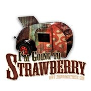 I'm Going To Strawberry