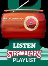 Galt Strawberry Festival 2020 Fall Strawberry Music Festival | Strawberry Music Festival