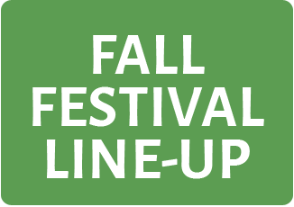 fall-lineup-button