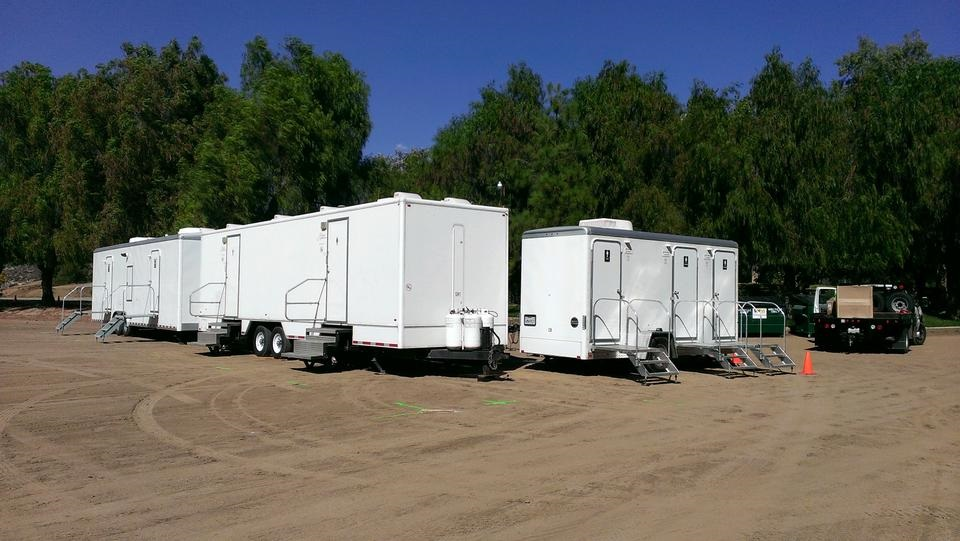 shower-trailers