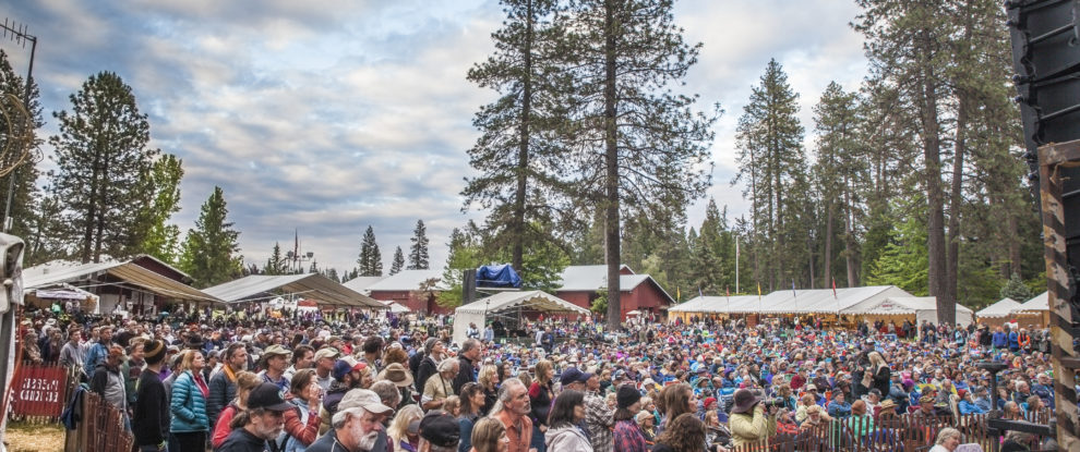Strawberry Festival 2020 California Strawberry Music Festival | Family Friendly Festival in Northern